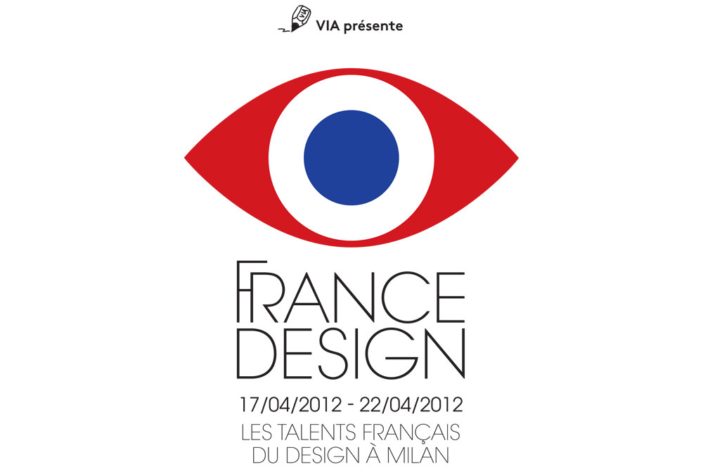 France design les talents fran ais du design seront for Design francais