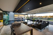 House Ber maison d'architecte Nico van der Meulen Architects / Yooko: design, décoration & architecture d'intérieur