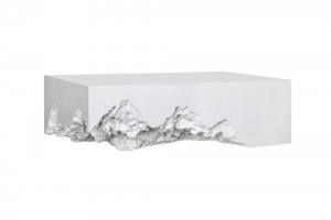 Design Miami - Float by Snarkitecture, 2012 // © Volume Gallery