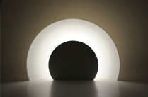 Lampe / Lampe Sunset - Alban Le Henry pour Great Design / Yooko