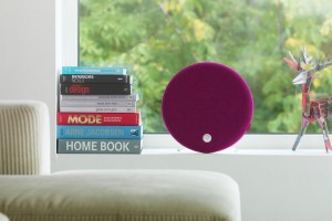 quelle application utiliser pour diffuser airplay