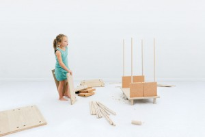 PlayWithDesign - Liège et design pour enfants - Stéphanie Marin , Play Yet  //  © PWD