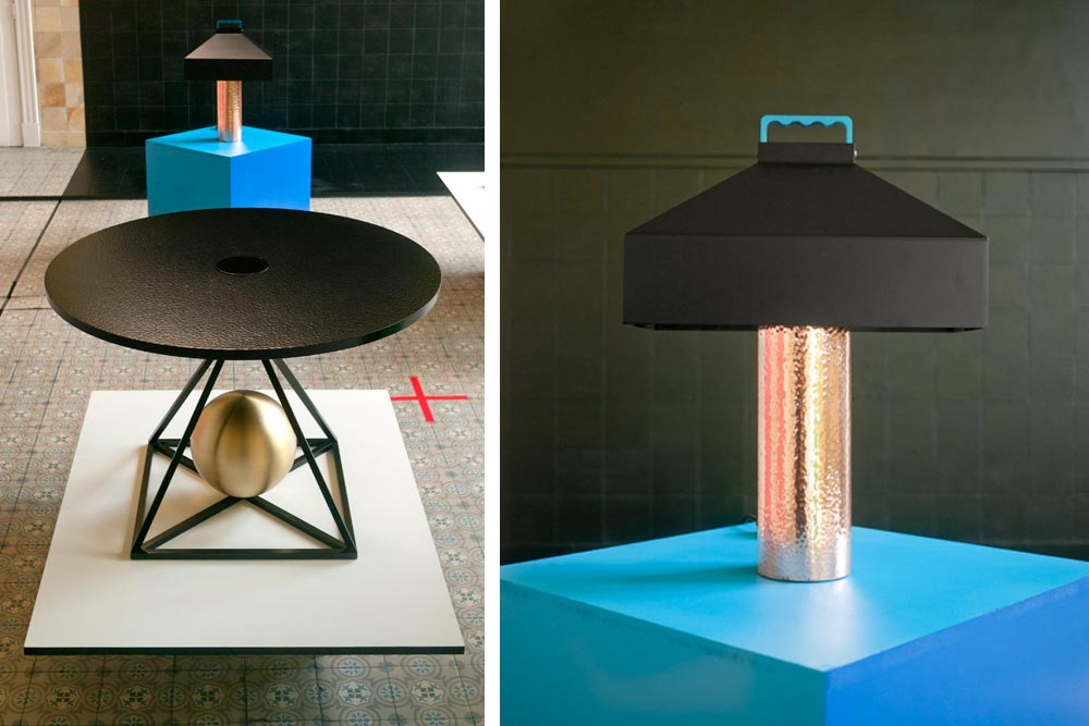 Walktheline-02-POOL-table-contrepoids-et-lampe-maillet